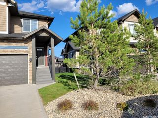 Photo 3: 4 800 St Andrews Lane in Warman: Residential for sale : MLS®# SK857012
