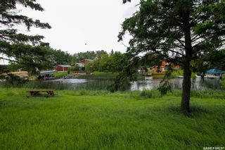 Photo 3: 1000 Rural Address in Cochin: Residential for sale : MLS®# SK850330