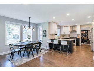 """Photo 13: 4492 217B Street in Langley: Murrayville House for sale in """"Murrayville"""" : MLS®# R2596202"""