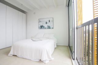 """Photo 13: 601 219 E GEORGIA Street in Vancouver: Strathcona Condo for sale in """"THE FLATS"""" (Vancouver East)  : MLS®# R2617482"""