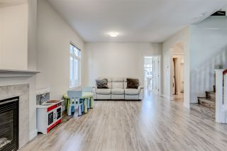 Photo 6: 172 DOCKSIDE COURT in New Westminster: Queensborough House for sale : MLS®# R2557608