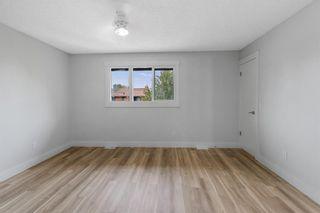 Photo 16: 43 Castlefall Crescent NE in Calgary: Castleridge Detached for sale : MLS®# A1136695