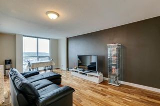Photo 3: 1804 1110 11 Street SW in Calgary: Beltline Apartment for sale : MLS®# A1119242