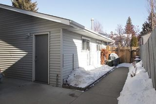 Photo 25: 56 Mckinley Rise SE in Calgary: McKenzie Lake Detached for sale : MLS®# A1073641