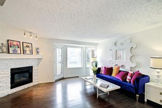 Photo 5: 1 1516 11 Avenue SW in Calgary: Sunalta Apartment for sale : MLS®# A1149206