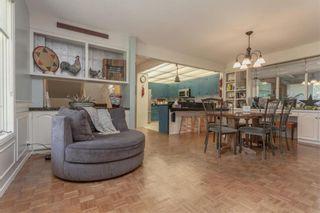 Photo 6: 4040 7 E Road in Halbstadt: R17 Residential for sale : MLS®# 202122527