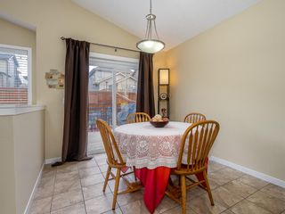 Photo 5: 66 Sage Valley Close NW in Calgary: Sage Hill Detached for sale : MLS®# A1104570