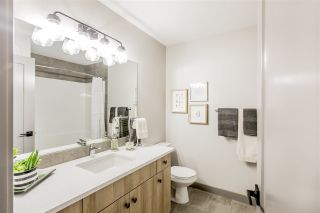 Photo 26: 25 ADELAIDE Court: Spruce Grove House for sale : MLS®# E4227084