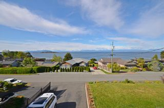 Photo 22: 7196 Lancrest Terr in : Na Lower Lantzville House for sale (Nanaimo)  : MLS®# 876580