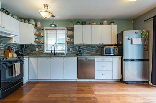 Photo 14: 510 Deerwood Pl in : CV Comox (Town of) House for sale (Comox Valley)  : MLS®# 870593