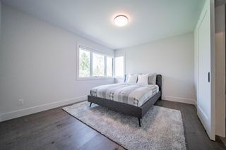 Photo 40: 4108 CRESTVIEW Road SW in Calgary: Elbow Park Detached for sale : MLS®# A1118555