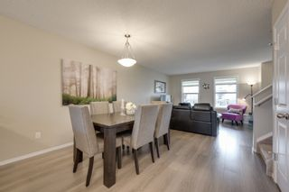 Photo 7: 732 Secord Boulevard: Edmonton House for sale : MLS®# E4128935