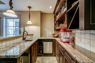 Photo 29: 117 Coopers Park SW: Airdrie Detached for sale : MLS®# A1084573