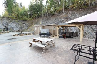Photo 13: C67 2698 Blind Bay Road: Blind Bay Vacant Land for sale (South Shuswap)  : MLS®# 10241566