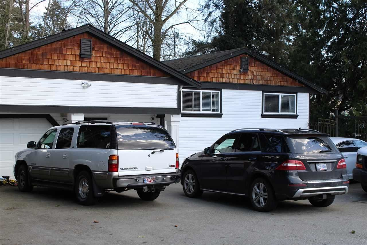 Main Photo: 6412 138 Street in Surrey: East Newton House for sale : MLS®# R2614774