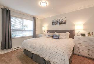 """Photo 20: 103 5900 DOVER Crescent in Richmond: Riverdale RI Condo for sale in """"THE HAMPTONS"""" : MLS®# R2570224"""