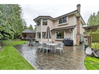 Photo 34: 7283 149A Street in Surrey: East Newton House for sale : MLS®# R2560399