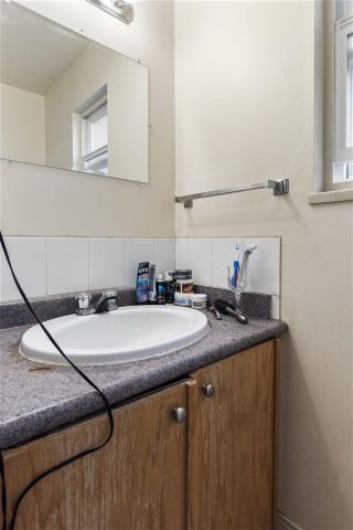 Photo 8: 737 E 54TH Avenue in Vancouver: South Vancouver House for sale (Vancouver East)  : MLS®# R2561662