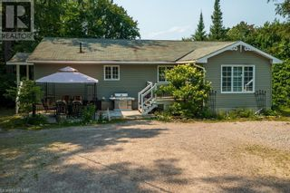 Photo 32: 220 HIGHLAND Road in Burk's Falls: House for sale : MLS®# 40146402