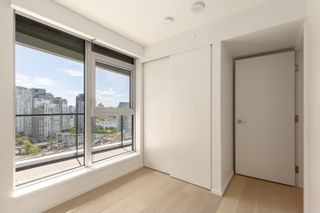 Photo 12: 1701 889 PACIFIC STREET in Vancouver: Downtown VW Condo for sale (Vancouver West)  : MLS®# R2608681