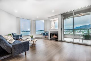 """Photo 14: 1007 168 CHADWICK Court in North Vancouver: Lower Lonsdale Condo for sale in """"Chadwick Court"""" : MLS®# R2579426"""