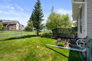 Photo 30: 6217 Douglas Place: Olds Detached for sale : MLS®# A1112696