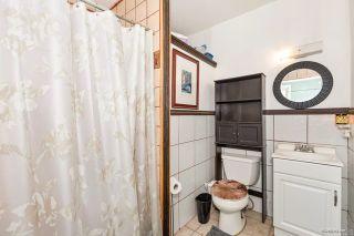Photo 21: Condo for sale : 3 bedrooms : 7407 Waite Drive #A & B in La Mesa