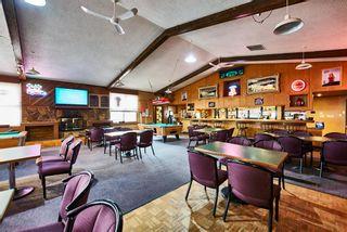Photo 3: 102 Spruce Drive: Coalhurst Business for sale : MLS®# A1128377