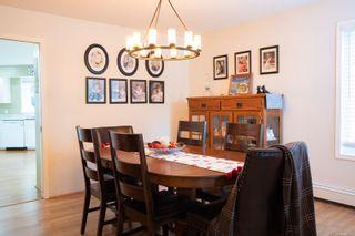 Photo 16: 3175 Farrar Rd in : Na Cedar House for sale (Nanaimo)  : MLS®# 860744