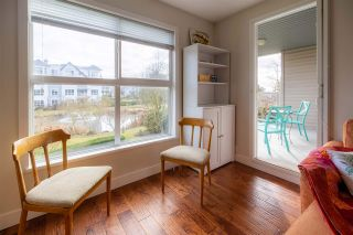 """Photo 12: 216 5700 ANDREWS Road in Richmond: Steveston South Condo for sale in """"RIVERS REACH"""" : MLS®# R2543939"""