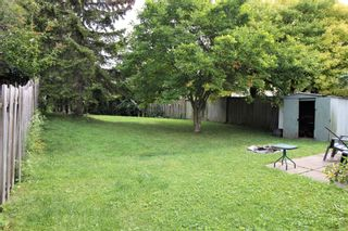 Photo 26: 850 Westwood Cres in Cobourg: House for sale : MLS®# X5372784