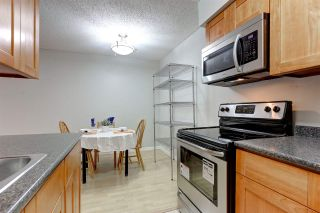 """Photo 4: 311 1955 WOODWAY Place in Burnaby: Brentwood Park Condo for sale in """"DOUGLAS VIEW"""" (Burnaby North)  : MLS®# R2118923"""