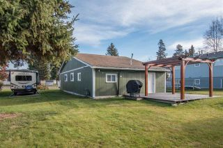 Photo 13: 4019 BROADWAY Avenue in Smithers: Smithers - Town House for sale (Smithers And Area (Zone 54))  : MLS®# R2315953