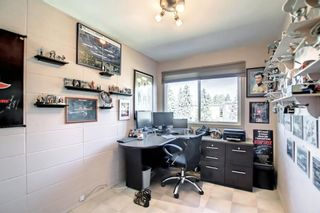 Photo 12: 116 2211 19 Street NE in Calgary: Vista Heights Row/Townhouse for sale : MLS®# A1147082