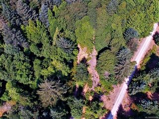 Photo 16: 200 Linley Rd in : Na Hammond Bay Land for sale (Nanaimo)  : MLS®# 885053