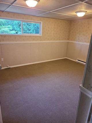 Photo 7: 39 1260 Fisher Rd in : ML Cobble Hill Manufactured Home for sale (Malahat & Area)  : MLS®# 881864