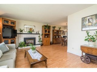 Photo 6: 22908 123RD Avenue in Maple Ridge: East Central House for sale : MLS®# R2571429
