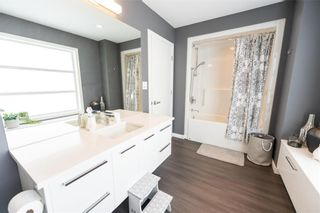 Photo 34: 88 Northern Lights Drive in Winnipeg: South Pointe Residential for sale (1R)  : MLS®# 202101474