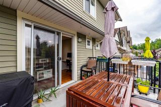 Photo 20: 24 4401 BLAUSON Boulevard: Townhouse for sale in Abbotsford: MLS®# R2592281