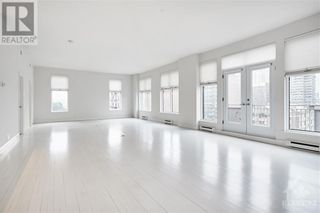 Photo 14: 144 CLARENCE STREET UNIT#8B in Ottawa: Condo for sale : MLS®# 1248178