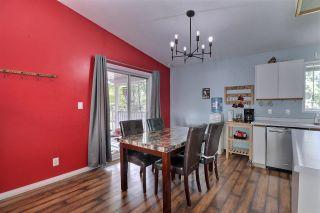 Photo 6: 202 & 203 59412 Range Road 95: Rural St. Paul County House for sale : MLS®# E4244746