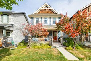 Photo 1: 5152 4 Avenue in Edmonton: Zone 53 House for sale : MLS®# E4263328
