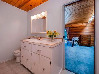 Photo 18: 7883 REDROOFFS ROAD in Halfmoon Bay: Halfmn Bay Secret Cv Redroofs House for sale (Sunshine Coast)  : MLS®# R2585172
