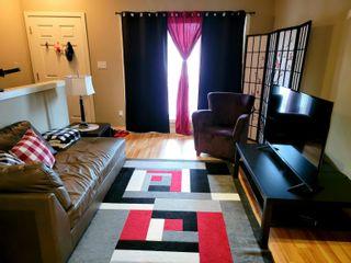 Photo 2: 1 11917 103 Street in Edmonton: Zone 08 Condo for sale : MLS®# E4262642