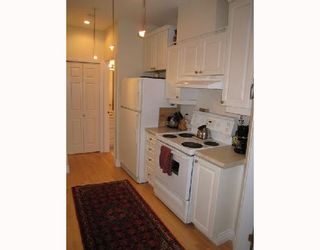 """Photo 5: 966 W 16TH Avenue in Vancouver: Cambie Condo for sale in """"WESTHAVEN"""" (Vancouver West)  : MLS®# V730484"""