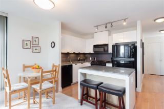 """Photo 7: 403 151 W 2ND Street in North Vancouver: Lower Lonsdale Condo for sale in """"SKY"""" : MLS®# R2389638"""