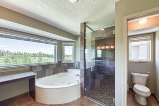 Photo 27: 156 Edgepark Way NW in Calgary: Edgemont Detached for sale : MLS®# A1118779