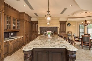 Photo 12: 1024 119 Street in Edmonton: Zone 16 House for sale : MLS®# E4251287