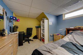 Photo 32: 1902 Ewart Avenue in Saskatoon: Holliston Residential for sale : MLS®# SK870459