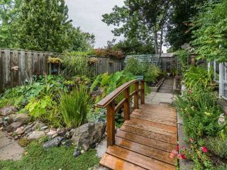 Photo 9: 22 Sir Bodwin Place in Markham: Markham Village House (Bungalow) for sale : MLS®# N3605076